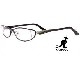 Kangol_216