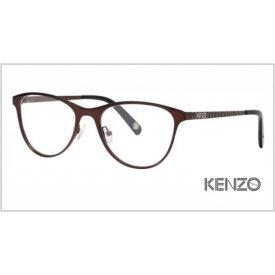 KENZO KZ2241