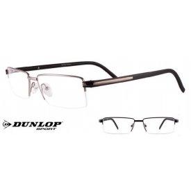 Dunlop_D108