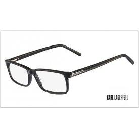 Karl Lagerfeld KL803