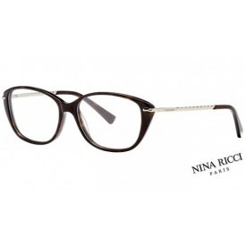 Nina Ricci   NR 2772 - 04