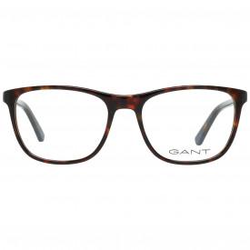 Rama Gant GA3146 C052 53-17-140