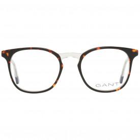 Rama Gant GA3164 C056 49-19-140