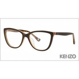 KENZO KZ2223
