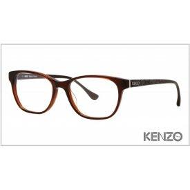 KENZO KZ2212