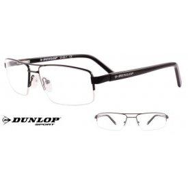 Dunlop_D100