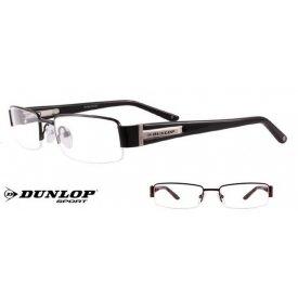 Dunlop_D115