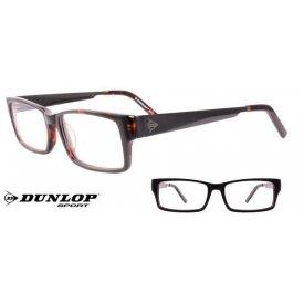 Dunlop_D117