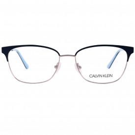 Rama Calvin Klein CK18108 C430 50-15-135