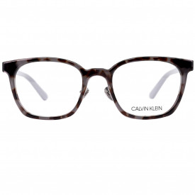 Rama Calvin Klein CK18512 C002 51-20-135