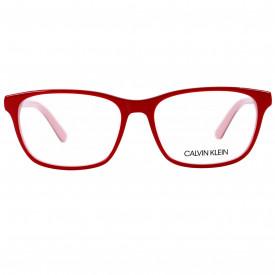 Rama Calvin Klein CK18515 C610 53-15-135