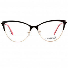 Rama Calvin Klein CK19111 C201 53-14-140