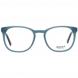 Rama Gant GA3048 C091 52-19-140