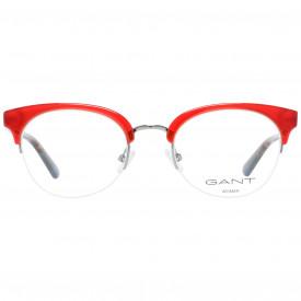 Rama Gant GA4085 C066 50-21-140