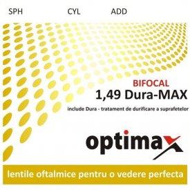 Bifocal 1.49 Dura-MAX
