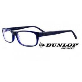 Dunlop_D102