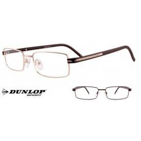 Dunlop_D109