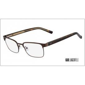 Karl Lagerfeld KL226
