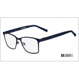 Karl Lagerfeld KL237