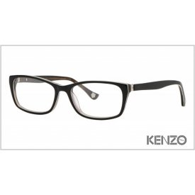 KENZO KZ2222