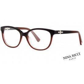 Nina Ricci   NR 2768 - 04