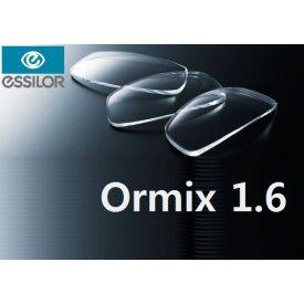 Ormix 1.6