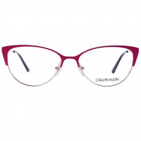 Rama Calvin Klein CK18120 C511 53-15-140
