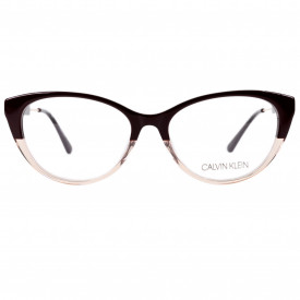 Rama Calvin Klein CK19706 C273 54-16-140