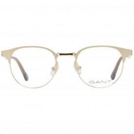 Rama Gant GA3160 C032 48-20-145