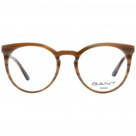 Rama Gant GA4091 C062 49-19-135