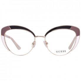 Rama Guess GU2693 C005 52-17-140