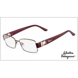 Salvatore Ferragamo SF2124R