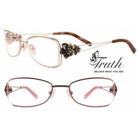 Truth G009 - C1