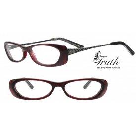 Truth TP607 - C2