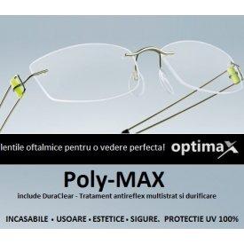 1,59 Poly-Max