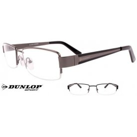 Dunlop_D124
