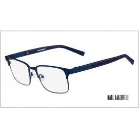 Karl Lagerfeld KL238
