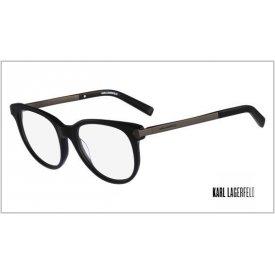 Karl Lagerfeld KL881