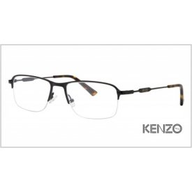 KENZO KZ4198