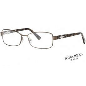 Nina Ricci   NR 2769 - 02