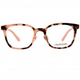 Rama Calvin Klein CK18512 C665 51-20-135