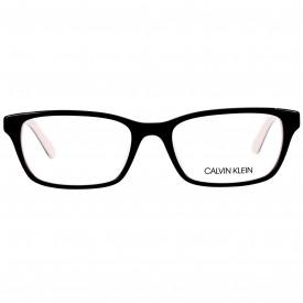 Rama Calvin Klein CK18541 C002 52-17-135