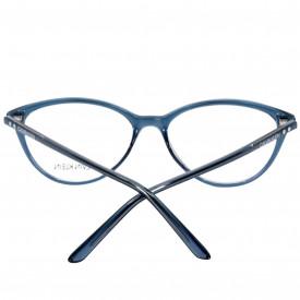 Rama Calvin Klein CK18543 C430 53-15-135