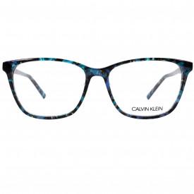 Rama Calvin Klein CK6010 C432 54-15-140