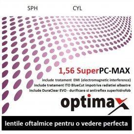 1,56 SuperPC-MAX