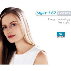 Stylis 1,67