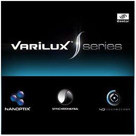 Varilux S Series - Lentile progresive