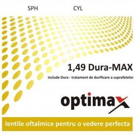 1.49 Dura-MAX