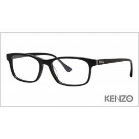 KENZO KZ2211