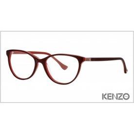 KENZO KZ2206